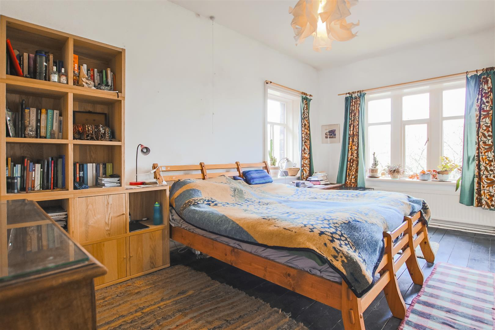 5 Bedroom Farmhouse For Sale - Image 47